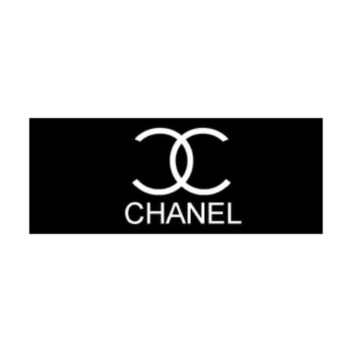 Does Chanel Offer Free Returns Whats Their Exchange Policy Knoji - Lawn care invoice template free chanel online store