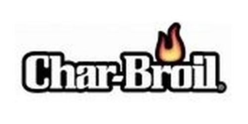 Charbroil coupons