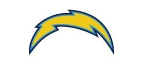 San Diego Chargers coupon