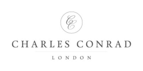 Charles Conrad coupons
