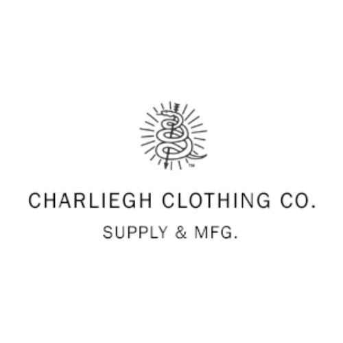 Charliegh Clothing Co.
