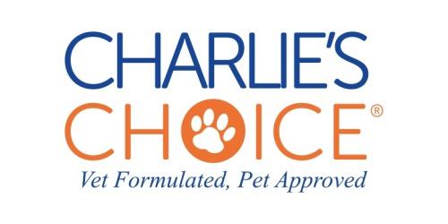 Charlie's Choice coupon