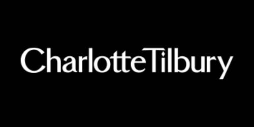 Charlotte Tilbury coupons