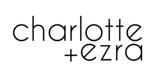 Charlotte and Ezra  coupons