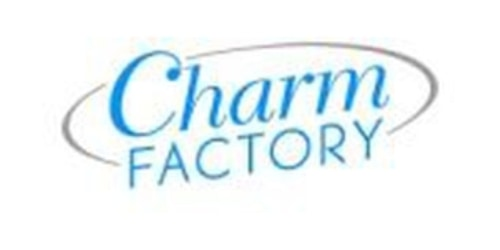 20 off charm factory promo code charm factory coupon 2018 groupon sale up to 75 off charm factory products at groupon mightylinksfo