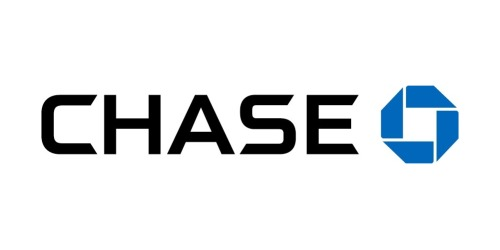 Chase.com coupons