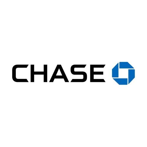 Chase.com