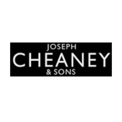 82b60391cade 50% Off Cheaney   Sons Promo Code (+8 Top Offers) May 19 — Knoji