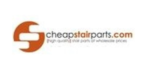30% Off Cheap Stair Parts Promo Code | November 2018