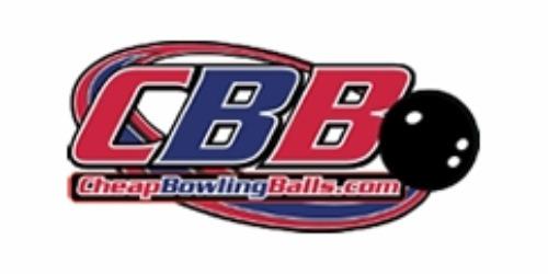 cheap bowling ball coupon