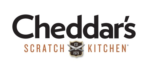Fantastic Does Cheddars Serve Vegan Food Knoji Download Free Architecture Designs Rallybritishbridgeorg