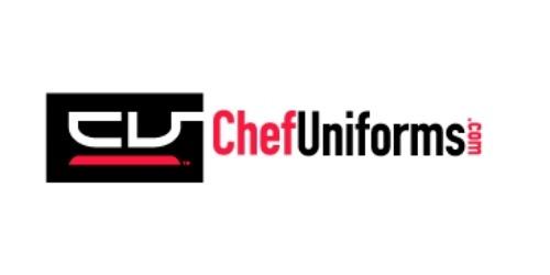 ChefUniforms.com coupons