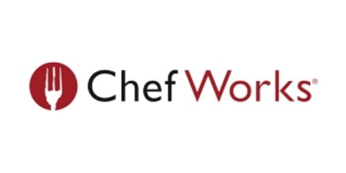 Chef Works coupons