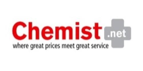 Chemist.net coupons
