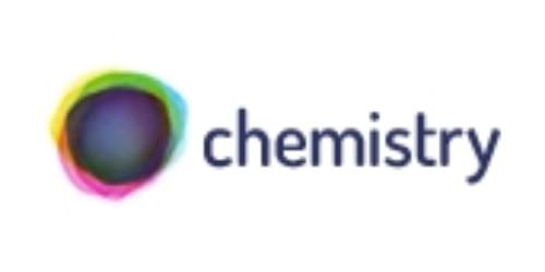 Com reviews Chemistry