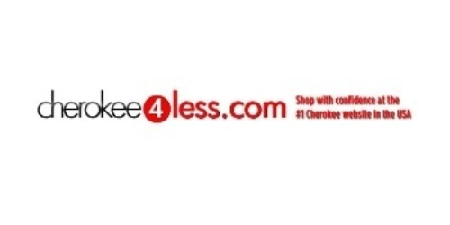 Cherokee For Less >> 50 Off Cherokee 4 Less Promo Code 12 Top Offers Jun 19