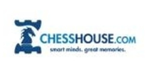 ChessHouse.com coupons