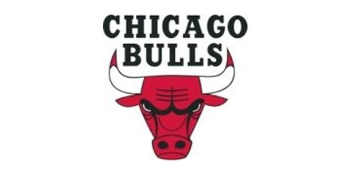 Chicago Bulls coupons