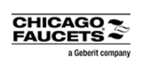 30% Off Chicago Faucet Promo Code | Chicago Faucet Coupon 2018