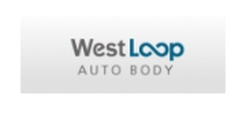 West Loop Auto Body coupons