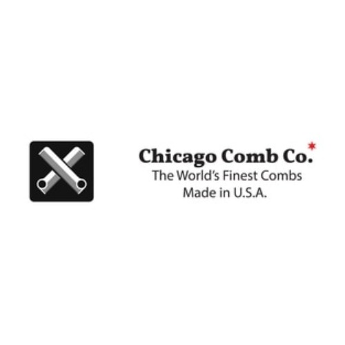 Chicago Comb Co.