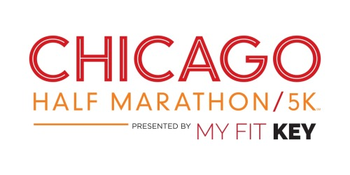 Chicago Half Marathon coupons