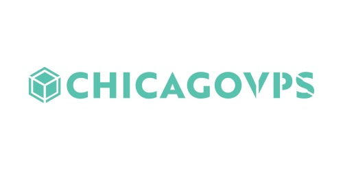 ChicagoVPS coupon