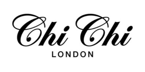 Chi Chi London coupons