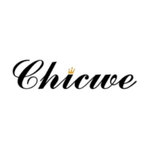 7f7e20adfe8be Does Chicwe offer plus-size inventory  — Knoji