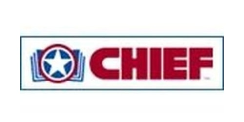 Chief Supply coupons