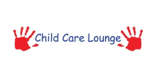 Child Care Lounge coupons