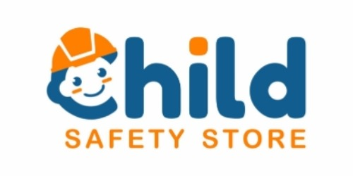 Child Safety Store coupons