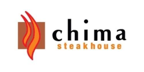 50 off chima brazilian steakhouse promo code 7 top offers feb 19