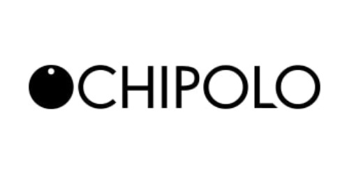 Chipolo coupons
