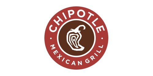 Chipotle coupons