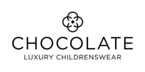 Chocolate Luxury Childrenswear coupons