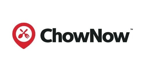 ChowNow coupons