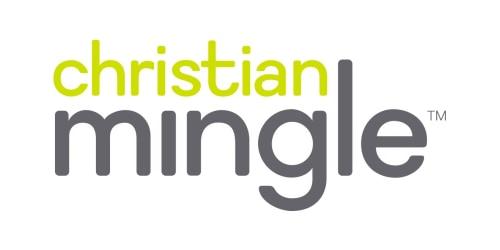 Christian Mingle coupons
