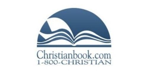 Christianbook.com coupons