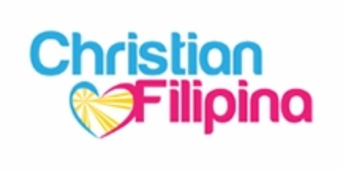 Christian Filipina coupons
