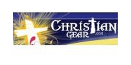 ChristianGear.com coupons