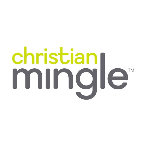 Christianmingle discount