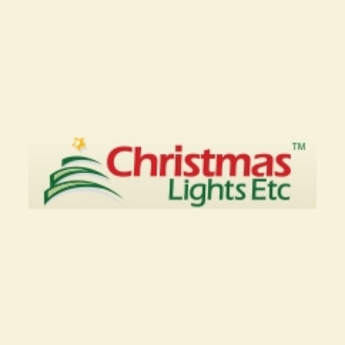 Does Christmas Lights, Etc. Accept Affirm Financing? U2014 Christmas Lights, Etc.  Forums