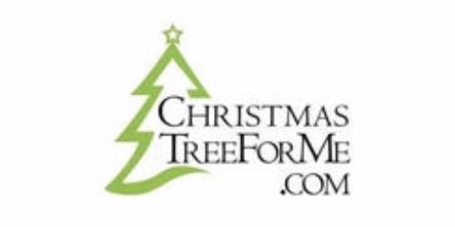 christmas tree for me - Christmas Tree For Me