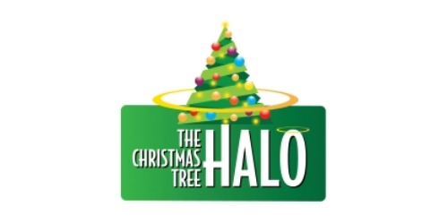 50 Off Christmas Tree Halo Promo Code 5 Top Offers Apr 19