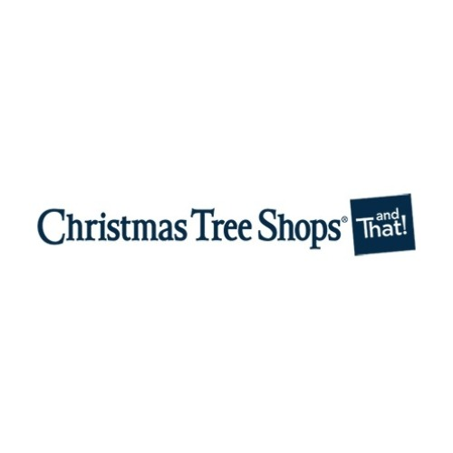 Can you make returns to Christmas Tree Shops for free? What is Christmas  Tree Shops's exchange policy? — Knoji - Can You Make Returns To Christmas Tree Shops For Free? What Is