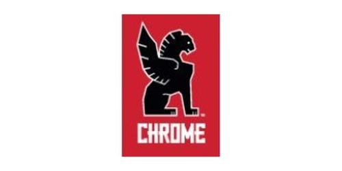 Chrome coupon