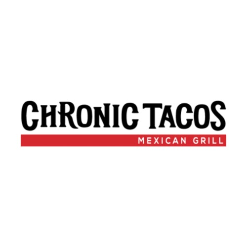 graphic regarding Roosters Wings Printable Coupons called 50% Off Long-term Tacos Promo Code (+2 Best Deals) Sep 19 Knoji