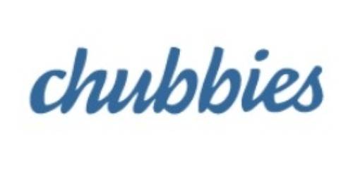 Chubbies Shorts coupons