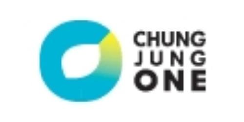 jung coupon code 2019